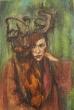 Rustico Coat Millie Gleeson