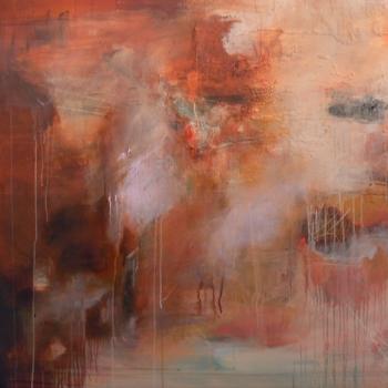 Urban Storm Giles Barwick