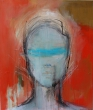 Blue Vision Giles Barwick