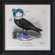 Raven King Everly Dark