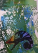Chameleon Jim Starr