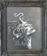 Medusa Julian Quaye