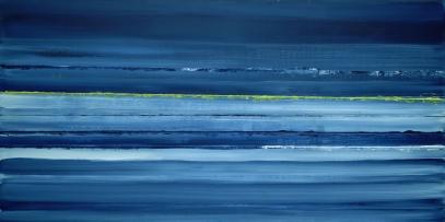 Untitled #1 2011 Mathew White