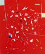 Colourful Jump Fernando Messias