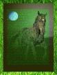 Trojan Horse Jack Addis