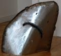 Shark's Head (view 2) Nick Rasmussen