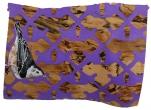 Wood Bird Study #3 Gemma Compton