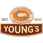 Youngs Brewery