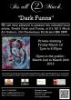 Dark Funns poster