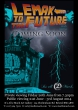 Lemak to the Future plus Keith poster