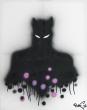 Dark Knight Risen Raphael Duncan