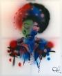 Jimi Hendrix – Purple Maze Rafael Duncan