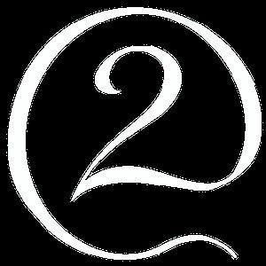 IA2M Logo