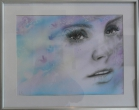 Lace Face Annika Wilkinson
