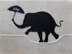Dumbo Diff