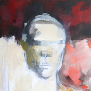 Artist News Giles Barwick