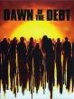 Dawn of the Debt Silent Bill