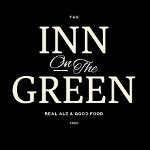 Inn on the Green, Bristol